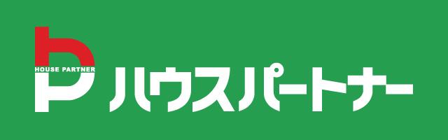 company-4